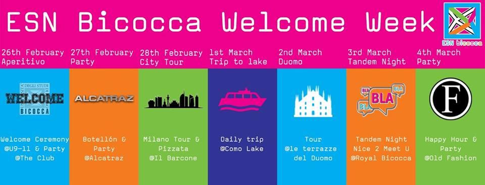 26.02.2015 Ens Bicocca