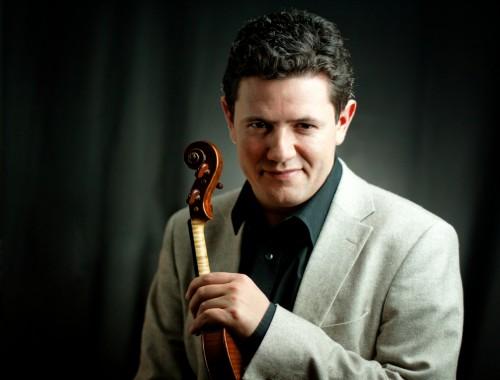 "You Tube Playlist ""Anton Sorokow Violin Masterclass 3rd Edition"" (2015)"
