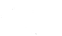 logo_numedia