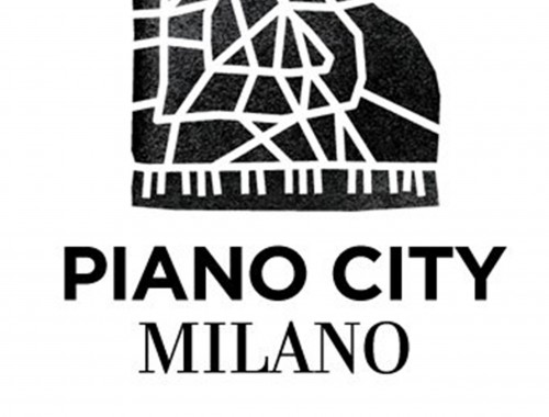 23.05.2015 Piano City Milano 2015