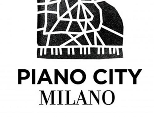 23.05.2015 Piano City Milano 2015