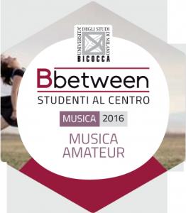 BB_Amateur