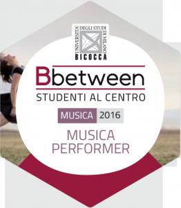 BB_Performer